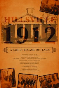 Learn more about Hillsville 1912: A Shooting in the Court
